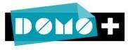 domo_plus_logo-300x90