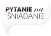 logo_pytanie_na_sniadanie-4872X
