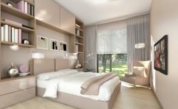 1_sypialnia