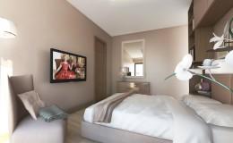 2_sypialnia