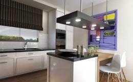 2_ujecie_kuchnia