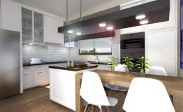 kuchnia_1_ujecie