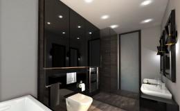 łazienka pani2