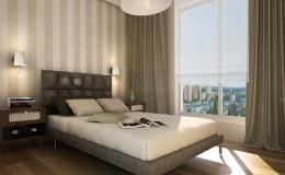 sypialnia 21