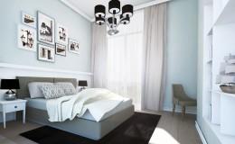 sypialnia widok 1