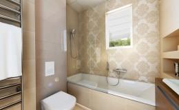 łazienka popr 5