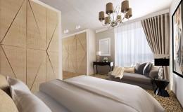 sypialnia  popr3