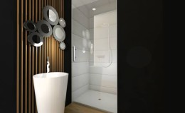 łazienka 2