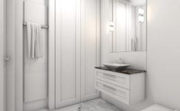 łazienka 08