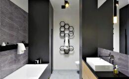 łazienka 1_2_2